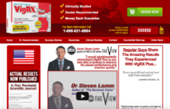 Vigrx-plus-Originial-Real-pills-review-capsules-before-and-after-results-reviews-Real-Does-VigRX-Plus-Increase-Size-Does-It-Work-Real-Reivew-doctor-endorsement-safe-effective-Becoming-alpha-male