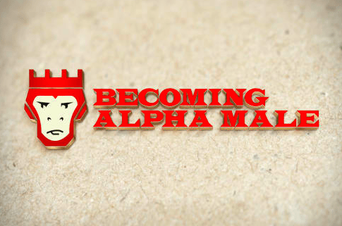 Becoming-Alpha-Male-Website-Logo-BecomingAlphaMale-dot-com