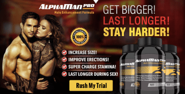 AlphaMan-Pro-Free-Trial-Pills-Does-It-Really-Work-to-Increase-Penis-Size-Results-See-HERE-Review-Before-And-After-Result-Reviews-Ingredient-How-It-Works-Becoming-Alpha-Male