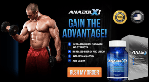 Anabol-X1-Testosterone-Enhancer-Is-it-a-Scam-Dont-Read-Other-before-Seeing-This-Review-Before-and-After-Results-Reviews-Pills-Formula-Ingredients-Testimonial-Becoming-Alpha-Male