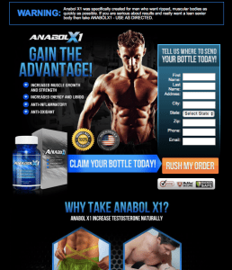 Anabol-X1-Testosterone-Enhancer-Is-it-a-Scam-Dont-Read-Other-before-Seeing-This-Review-Before-and-After-Results-Reviews-Pills-Formula-Ingredients-Testimonials-Becoming-Alpha-Male