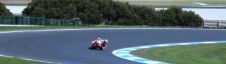 Marquez (Moto2 class)