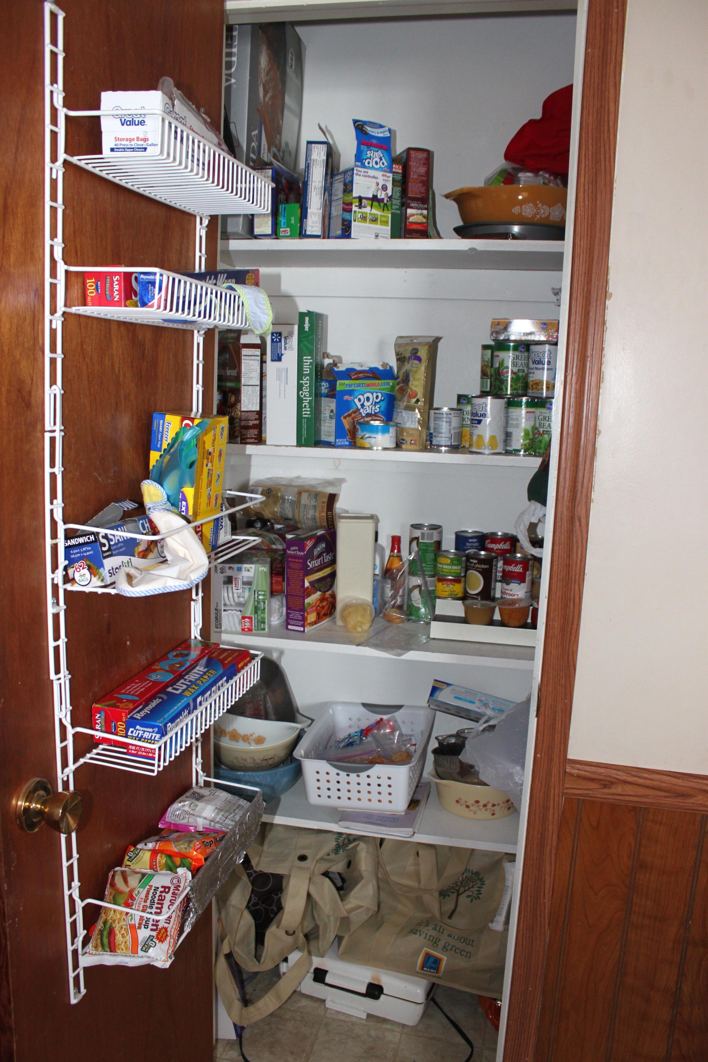 Becoming More Domestic Becoming More Domestic