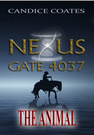 Nexus Gate