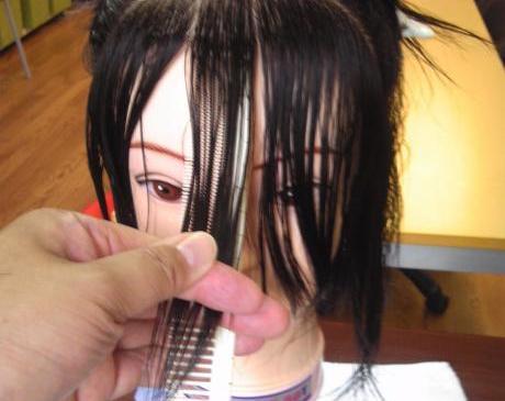 美容師国家試験対策集中講座 沖縄校開催決定
