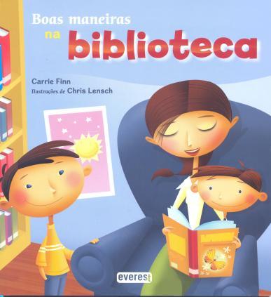 BoasManeirasnaBiblioteca1(6)