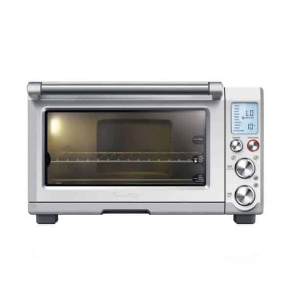 Image of the Breville Smart oven