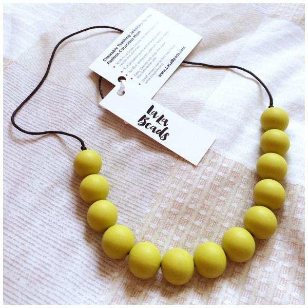 LaLa Beads