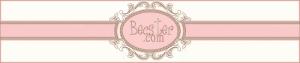 Becster.com