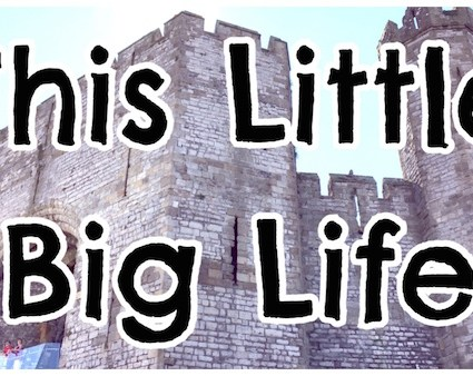 This Little Big Life