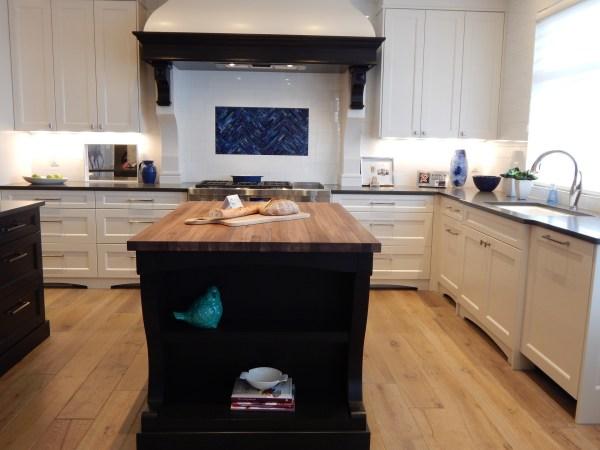 kitchen-902347_1920