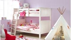 #AD – Princess Bedroom Ideas ***