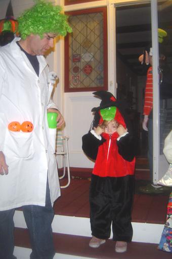 Halloween7 Wivvy
