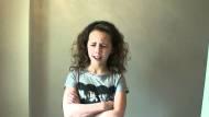 maxresdefault 21 - Rebecca Jo Roberts 'Bed & Breakfast Star' Monologue