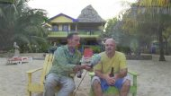 maxresdefault 27 - Hopkins, Belize, Bed and Breakfast Accommodation, Coconut Row Guest Houses