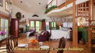 maxresdefault 3 - Iris Inn Bed and Breakfast & Cabins - Award Winning Virginia B&B