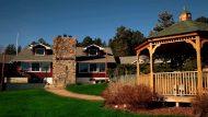 maxresdefault 8 - Black Forest Inn Bed and Breakfast, Black Hills South Dakota