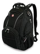 41b6 ot4urL - Swiss Gear Lightweight Laptop Backpack with Tablet Pocket SA3181