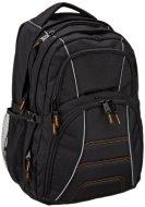 "5177Lj2lMFL - AmazonBasics Backpack for Laptops Up To 17"""