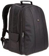 41qqMBgSoqL - AmazonBasics DSLR and Laptop Backpack