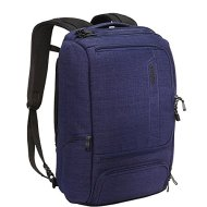 51CWIDFVrIL - eBags Professional Slim Laptop Backpack