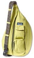 41XUiJ13rGL - KAVU Rope Bag
