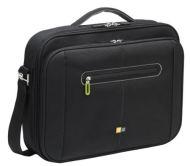 41 VRM6cW6L - Case Logic Laptop Case (Black)
