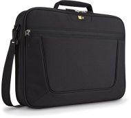 41SvjSjhTaL - Case Logic 15.6-Inch Laptop Case (VNCI-215)