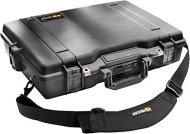"""51E8RNuKQTL - Laptop Case with Foam: 17.25"""" x 21.63"""" x 4.75"""""""