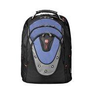 """51mhBs59BGL - SwissGear Blue Ibex 17"""" Computer Backpack, 15""""L x 10""""W x 19""""H"""