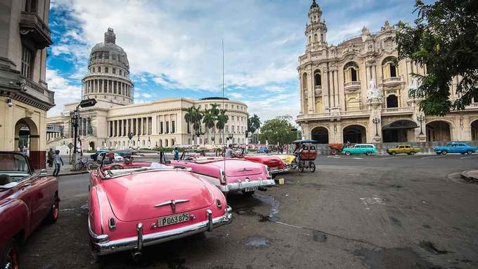 11 best things to do in havana cuba - 11 best things to do in Havana Cuba
