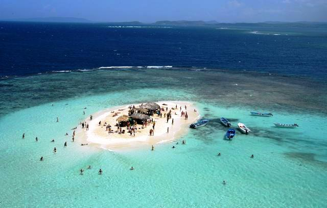 8 beaches you should visit on your trip to cuba 3 - 8 beaches you should visit on your trip to Cuba