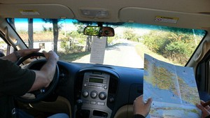 what you should know about driving in cuba 2 - What you should know about driving in Cuba