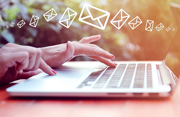 5 unfailing bb email campaign rules to follow - 5 unfailing B&B email campaign rules to follow