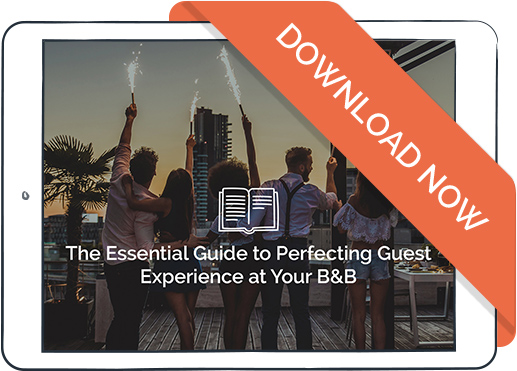 the essential guide to perfecting guest experience at your bb 1 - The Essential Guide to Perfecting Guest Experience at Your B&B
