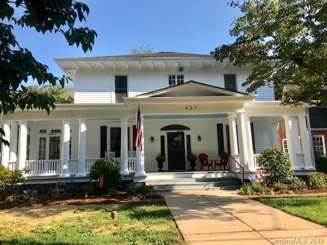 437 walnut street statesville nc statesville nc - 437 Walnut Street, Statesville, NC - Statesville, NC