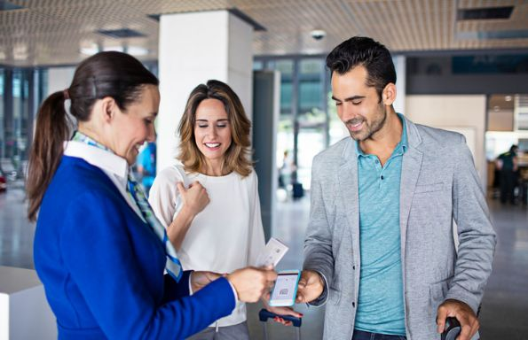 5 customer service tips your bb can take from the airline industry - 5 Customer Service Tips Your B&B Can Take From the Airline Industry