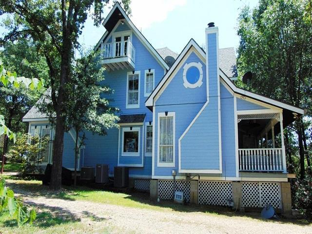 beautiful victorian 3 story home canton tx - Beautiful Victorian 3 Story Home - Canton, TX