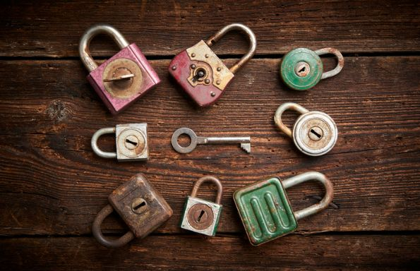 is your bb website https secure heres what you need to know - Is your B&B website HTTPS secure? Here's what you need to know
