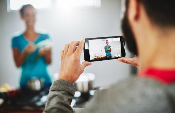 why bbs need social video in their marketing strategies - Why B&Bs need Social Video in their Marketing Strategies