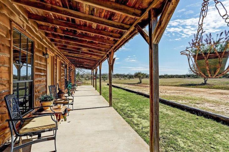 night bird ranch ledbetter tx - Night Bird Ranch - Ledbetter, TX