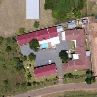 riverview bed and breakfast ulundi south africa - Riverview Bed and Breakfast - Ulundi, South Africa