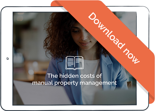 the hidden costs of manual property management what to look for and how to avoid it 1 - The hidden costs of manual property management: What to look for and how to avoid it