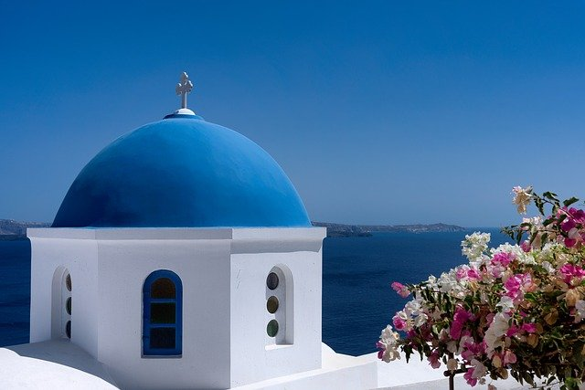 tips on how to plan the perfect romantic getaway - Tips On How To Plan The Perfect Romantic Getaway