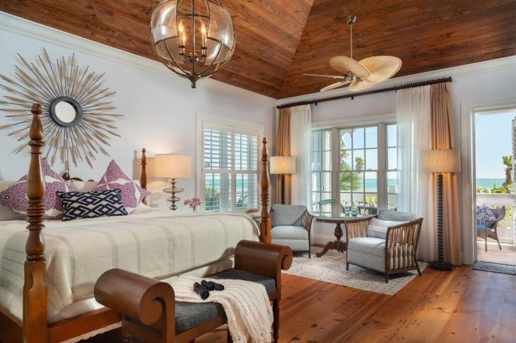luxury florida bed and breakfast for sale coastal fl - Luxury Florida Bed and Breakfast for Sale - Coastal, FL