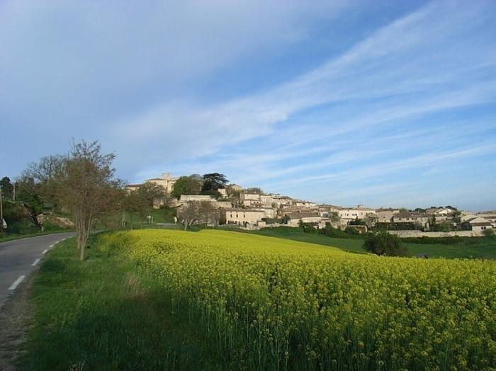 Les plus belles routes de France de Alexandre Pierquet
