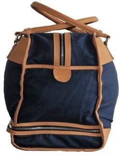 sac de voyage, (bagage pour voiture) - Suixtil