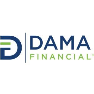 Dama-Tech-Logo