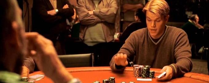 bbjo-slider_0000_the last casino