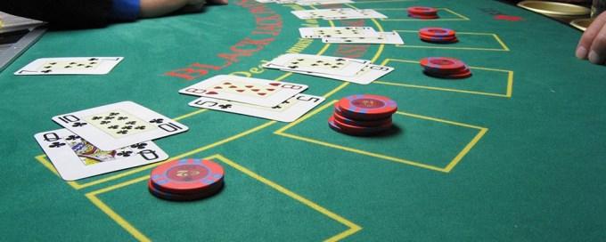 bbjo-slider_0015_Blackjack_board